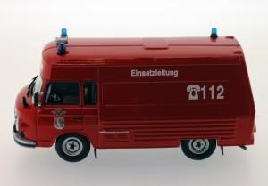IST169T-2