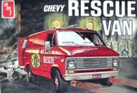 AMT_1op25_Chevrolet_van 1975