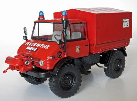 2011-406-Feuerwehr-front-gross