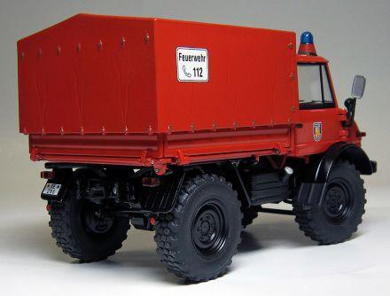 2011-406-Feuerwehr-rear-gross
