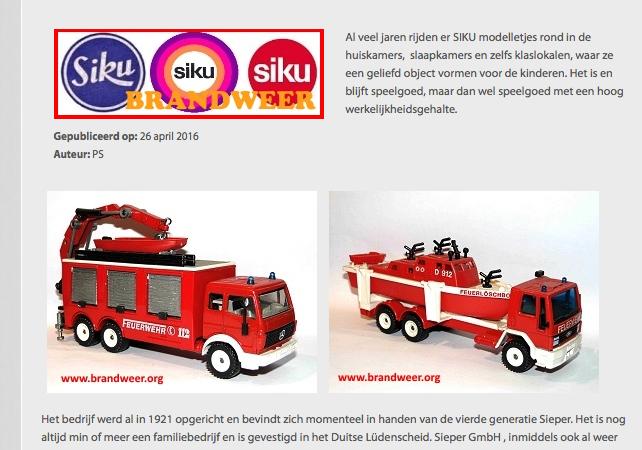 brandweer.org